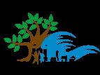 Sainte-Geneviève-de-Batiscan - logo