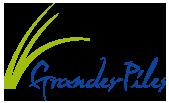 Grandes-Piles - logo