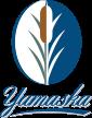 Yamaska - logo