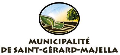 Saint-Gérard-Majella - logo