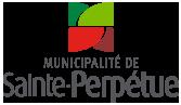 Sainte-Perpétue - logo