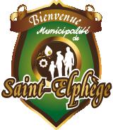 Saint-Elphège - logo