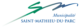 Saint-Mathieu-du-Parc - logo