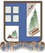 Trois-Rives - logo