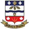 Saint-Roch-de-Richelieu - logo