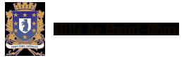 Saint-Ours - logo