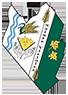 Sainte-Victoire-de-Sorel - logo