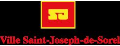 saint-joseph-de-sorel - logo