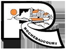 Rochebaucourt - logo