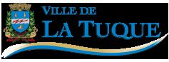La Tuque - logo