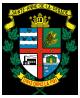 Sainte-Anne-de-la-Pérade - logo