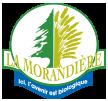 La Morandière - logo