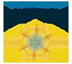 Saint-Narcisse - logo