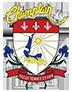 Champlain - logo