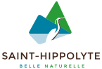 Saint-Hippolyte - logo