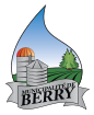 Berry - logo