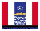 Notre-Dame-de-Montauban - logo