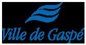 Gaspé - logo