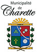 Charette - logo