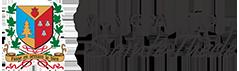 Sainte-Thècle - logo