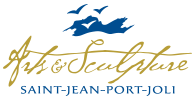 Saint-Jean-Port-Joli - logo