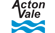 Acton Vale - logo