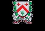 Saint-Boniface - logo