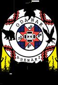 Odanak - logo
